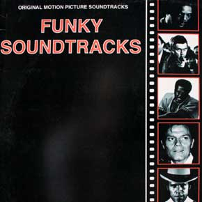 Funky Soundtracks