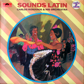 Sounds Latin